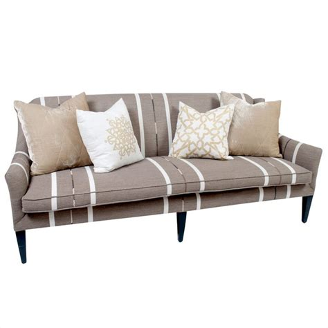 sofa bench seat 50 best images about sofas w bench seats on crate and barrel furniture and