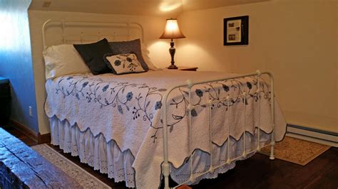 bed and breakfast bethlehem pa bed and breakfast bethlehem pa 28 images the sayre