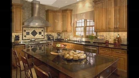 Cabinets Black Granite by Backsplash Ideas For Black Granite Countertops And Maple