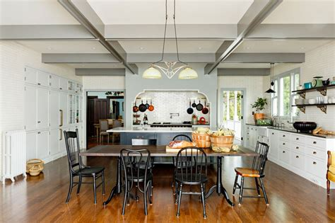 kitchen and dining interior design and cozy kitchen and dining room digsdigs