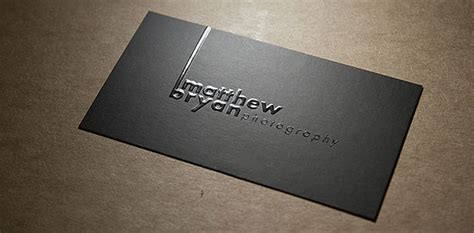 designmantic shipping pressed paper business cards best business cards