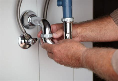 bathroom vanity plumbing how to install a bathroom vanity at the home depot at the