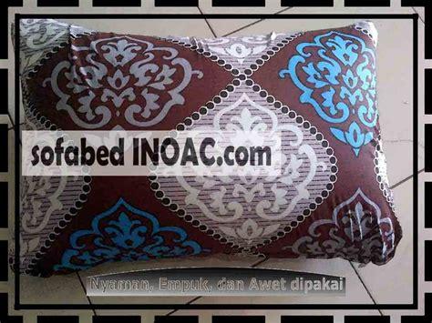 Kasur Busa Wilayah Magelang spesialis sofabed inoac