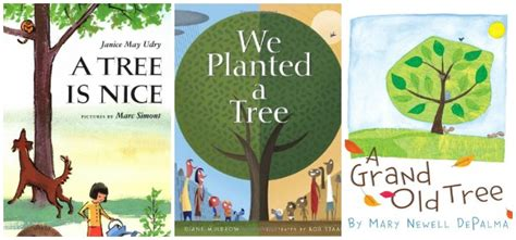 tree soldier a children s book about the value of family books 9 children s books about trees for preschoolers where