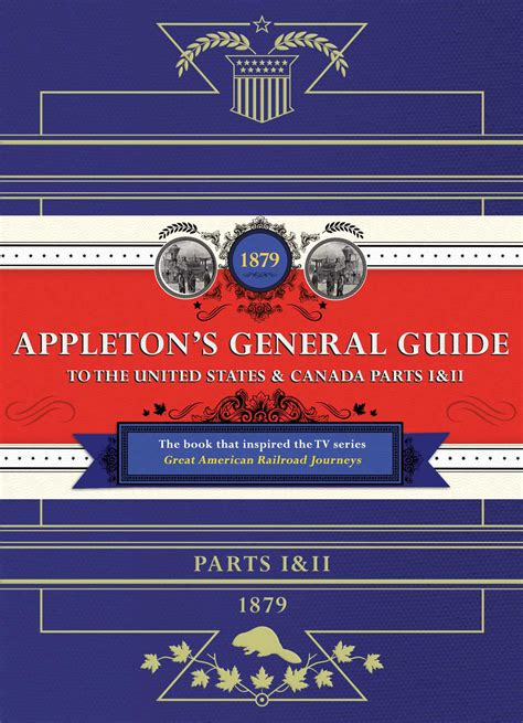 Simon S Guide To In The Usa appleton s railway guide to the usa and canada book by d