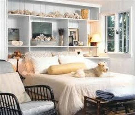 Headboard Shelf Ideas by Brilliant Diy Headboard Ideas Hometone