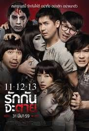 film thailand indoxxi film thailand terbaru lk21 streaming download cinema