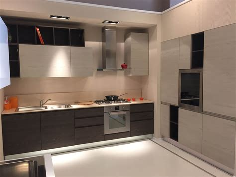 forum cucine beautiful cucine arrex forum ideas ideas design 2017