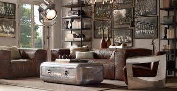 Egg Chair Restoration Hardware What Kind Of Monster Needs Nine Restoration Hardware