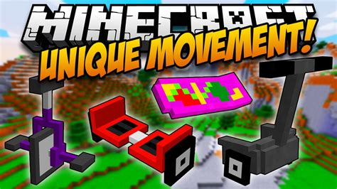 minecraft car that moves unique movement mod 1 12 1 11 2 1 8 9 bmxs cars and