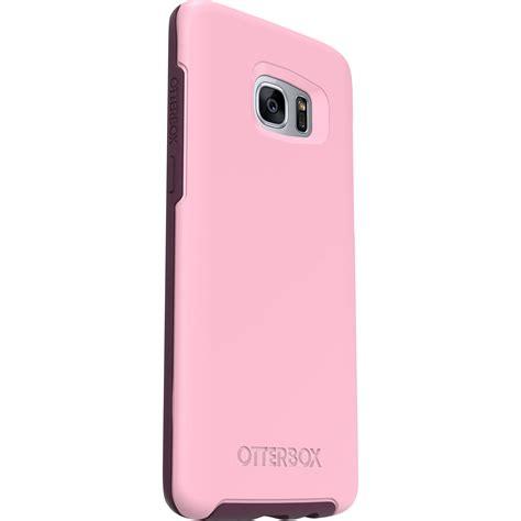 Hello Purple Series Samsung Galaxy S6 Edge otter box symmetry series for galaxy s7 edge 77 53102 b h photo