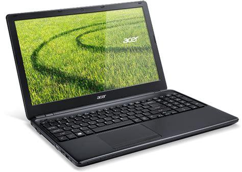 Pasaran Laptop Acer Aspire E1 cyfrowy polsat
