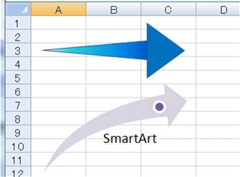 Excel 2010 Smartart yahoo