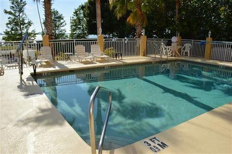 comfort inn dunedin fl comfort suites clearwater dunedin picture of comfort