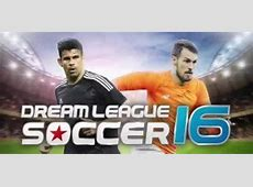 Top 5 en juegos gratis para iPad: Dream League Soccer 2016 ... Futurama Game Of Drones For Windows