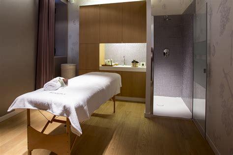 cabine estetica cabina estetica in farmacia ristrutturosicuro it