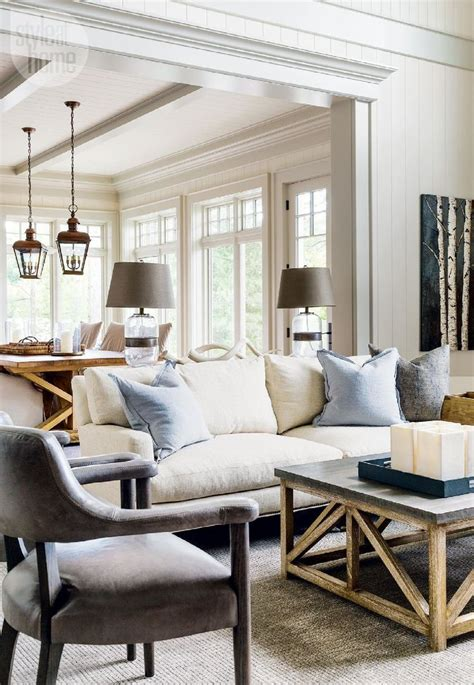 paint colors for living room casual cottage 36 best colorhouse metal color family images on pinterest