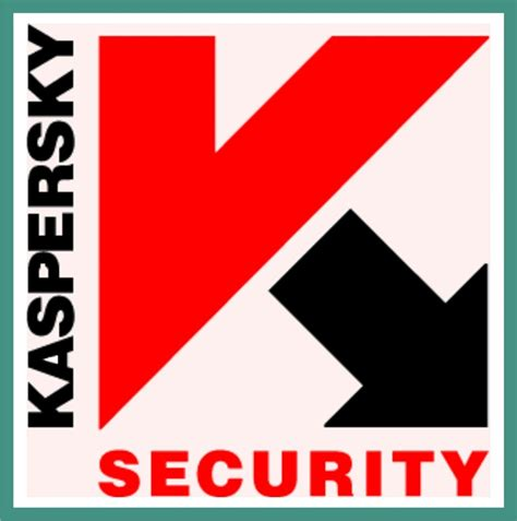 Kaspersky Security Bhinneka contoh software