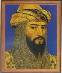 saladin the sultan who vanquished the crusaders and built an islamic empire books historical fiction authors richard the lionheart