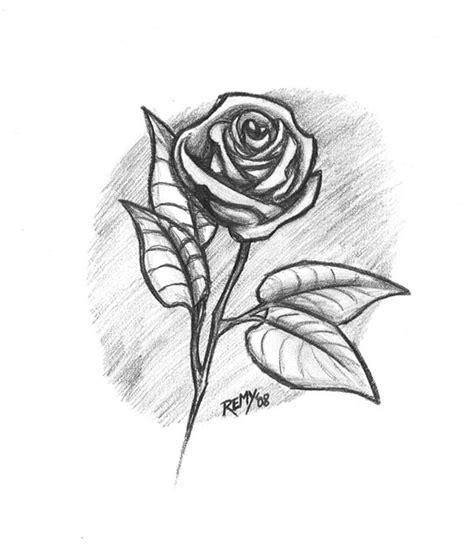 imagenes a lapiz flores dibujos de flores para dibujar a lapiz buscar con google