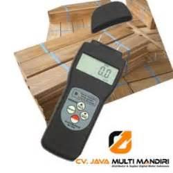 Alat Ukur Kelembaban Kayu Wood Moisture Meter 0 99 alat ukur kelembaban kayu jati mc 7825p cv java multi mandiri