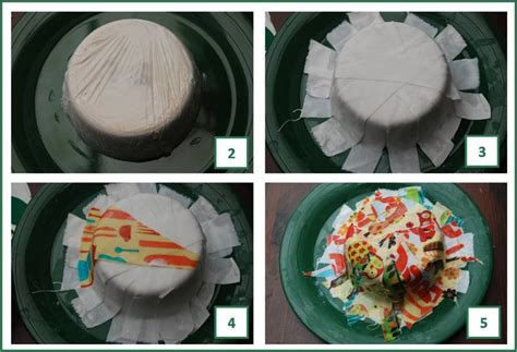 Paper Mache Glue - 111 best paper mache paste images on paper