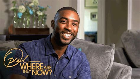 oprah winfrey where are they now why r b star montell jordan became a pastor where are