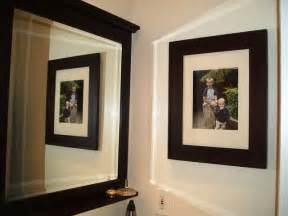 Recessed Bathroom Storage Recessed Picture Frame Medicine Cabinets With No Mirrors Bathroom Cabinets And Shelves Los