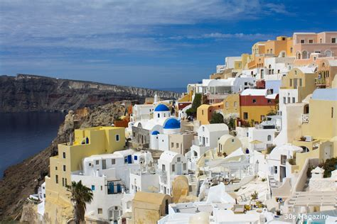 best hotel in santorini oia oia city portugal hd wallpapers and photos