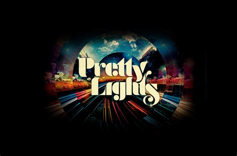 pretty lights pretty lights a color map of the sun remixes the drop