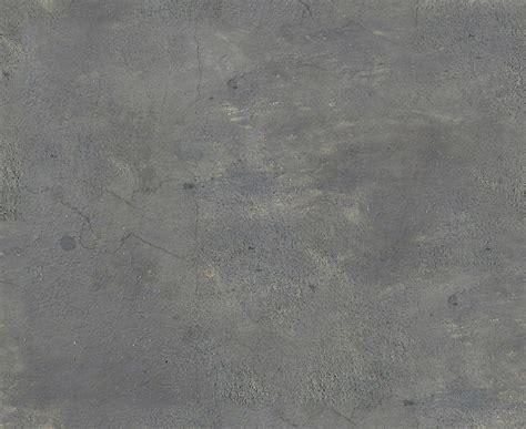 exposed concrete texture concrete floor cing store pinterest concrete