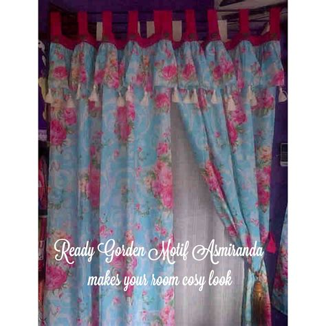 Kitchen Set Taplak Gkm Bed Of Roses reseller emyra bedding toko emyra bedding dan gorden