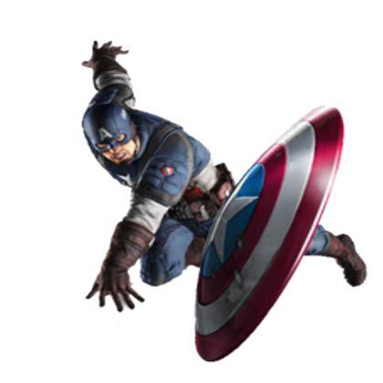 captain america throwing shield wallpaper captain america throwing shield roblox