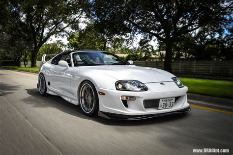 jdm supra dragint com project white heat supra turbo 6 speed jdm