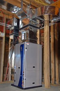 hvac design for new home new home hvac design insight for owners and builders