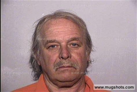 Lucas County Court Records Erving Mugshot Erving Arrest Lucas