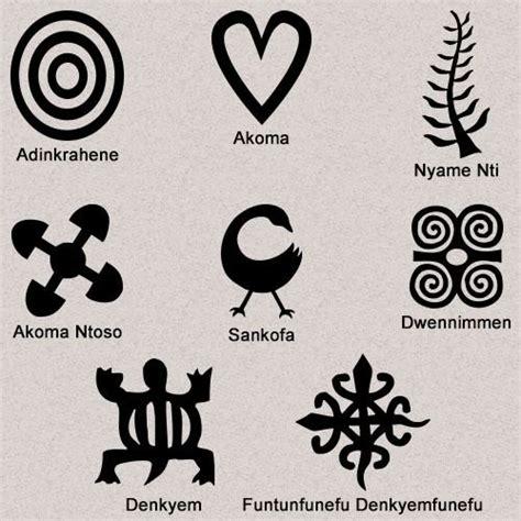 african tribal tattoos african tribal tattoos and tattoo