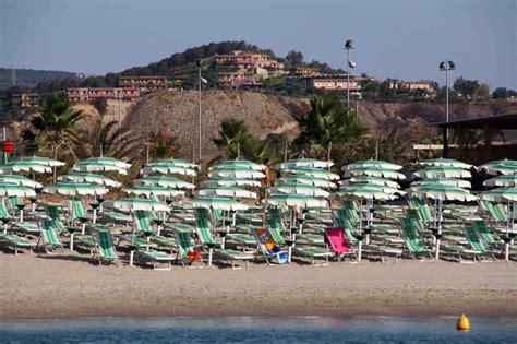 porto rhoca squillace porto rhoca apartments in luxury 4 resort