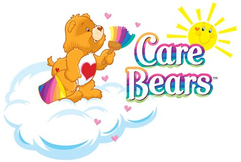 painting care bears 55 best care pictures and photos