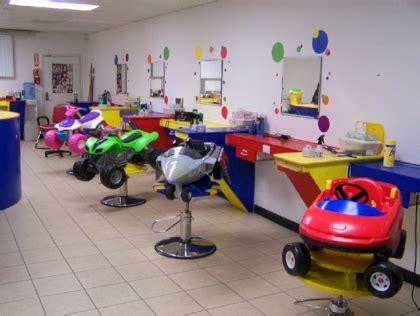 best children s hair salons in the inland empire 171 cbs los