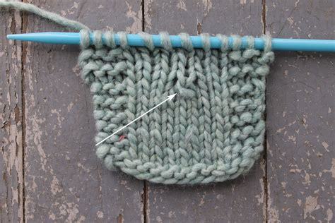 psso knitting psso how to pass a slipped stitch