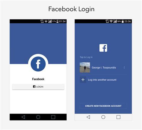 ionic tutorial facebook login ionic framework app ionic 3 angular 5 i18n full app