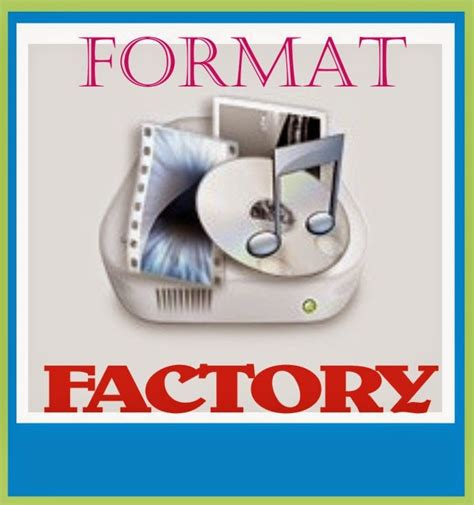 format factory portable gratis risandrooid download format factory portable gratis