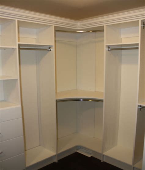 Painting Ideas For Small Bathrooms closet corners toronto custom concepts kitchens