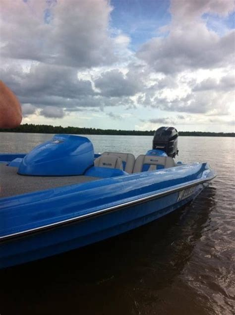 bass boats for sale paris tn 47 best bass boats images on pinterest
