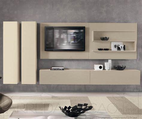 mobili soggiorno classici prezzi mobili soggiorno mercatone uno