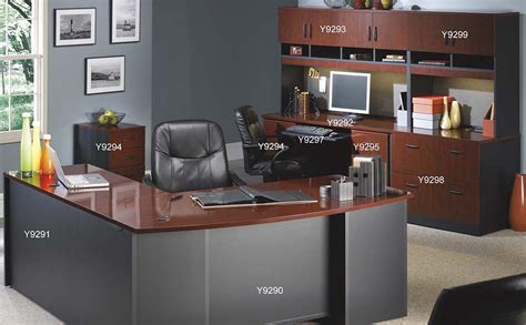 modular office furniture ram interior via modular office desk collection 72 quot bow front desk shell