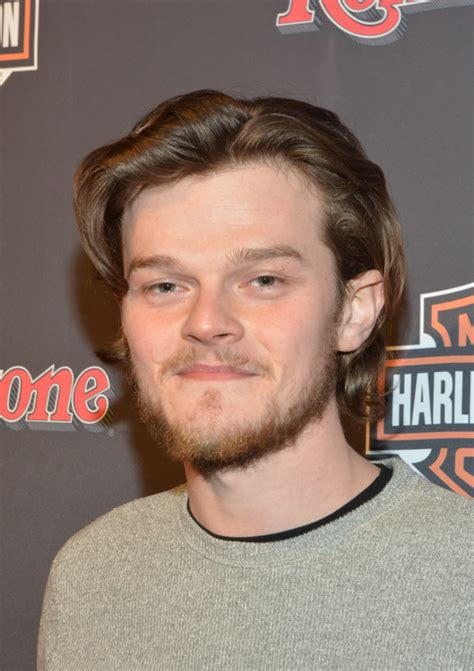 game of thrones actor looks young game of thrones young ned stark looks a lot different in