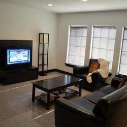 Apartment Home Living Phone Number District Apartments Apartments 3301 N K Ctr Mcallen
