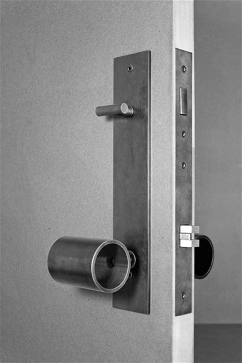 Seattle Door Hardware by You Might Not Notice Other Door Hardware But You Would